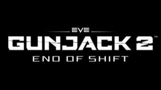 Вышла Gunjack 2: End of Shift