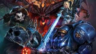 Режиссёр Heroes of the Storm займётся другим проектом Blizzard