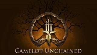Разработчики Camelot Unchained сотрудничают с Discord