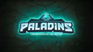 В бету Paladins играют свыше пяти миллионов игроков