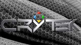 Сотрудники Crytek снова жалуются, что им не платят