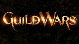 Новый Год в оригинальной Guild Wars