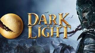 Dark and Light в Steam и первое видео с игровым процессом
