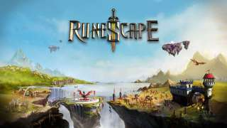Ретро-серверы Runescape