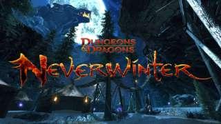 В Neverwinter добавят больше лута в подземелья