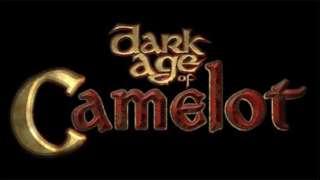 Праздники и море подарков в Dark Age of Camelot