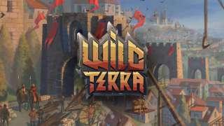 Видеообзор обновления 8.19 для Wild Terra