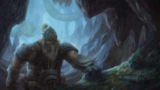 Новые подробности Ashes of Creation из FAQ 1.0