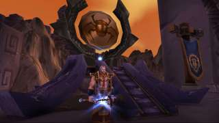 Обновление 7.1.5 в World Of Warcraft