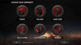 Системные требования Conan Exiles и режимы