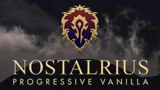 Владельцы Nostalrius просят Elysium прекратить использовать их код