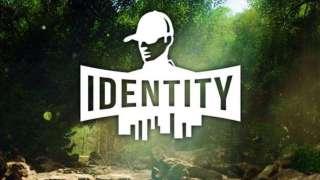 Подробности Identity