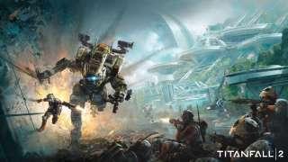 В Titanfall 2 добавят новый режим