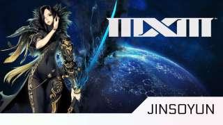 Антагонист из Blade & Soul будет доставлять неприятности и в Master X Master