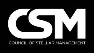 В EVE Online начался процесс выборов в Council of Stellar Management