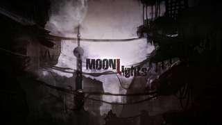 Snail Games анонсировала MMO-survival про зомби Moonlights