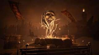Роль религии и Богов в Conan Exiles