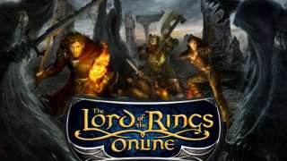 Планы разработчиков Lord of the Rings Online на 2017 год