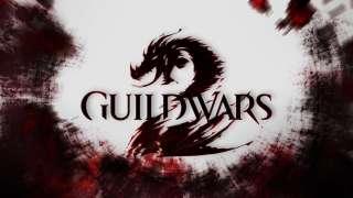 Новое условие для попадания в таблицу лидеров sPvP в Guild Wars 2