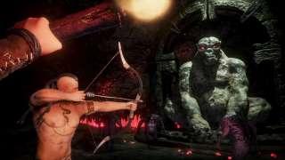 Подробности музыки, механик, исследования и многого другого в Conan Exiles