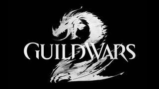 Дата начала нового эпизода Живой истории и скидка на Guild Wars 2