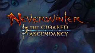 Крупное обновление Cloaked Ascendancy для Neverwinter выйдет 22 февраля