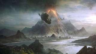 План обновлений для The Elder Scrolls Online на 2017 год