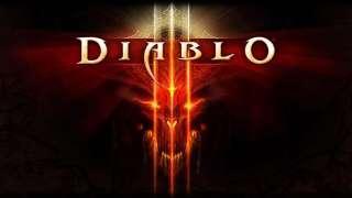 Оружейная и вкладка для материалов в Diablo 3