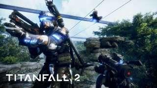 Новый трейлер режима «Перестрелка» для Titanfall 2