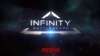 Отчёт с пре-альфы Infinity: Battlescape и планы на будущее