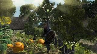 В Gloria Victis значительно улучшат анимацию