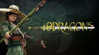 9Dragons скоро доберется до Steam