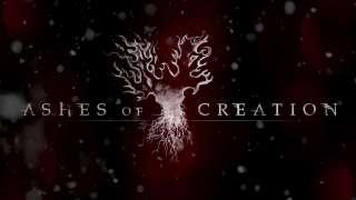 Прохождение подземелья в Ashes of Creation