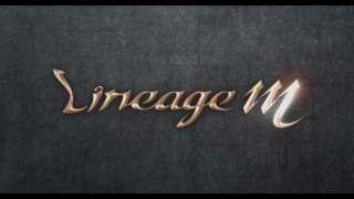 Новый сайт и трейлер Lineage M