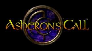 Фанаты намерены возродить закрытую Asheron's Call