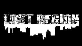 Анонсирован симулятор выживания Lost Region