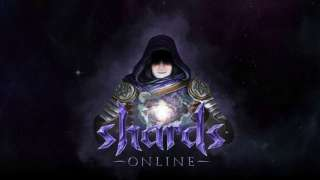 Олдскульная MMORPG Shards Online появится в Steam