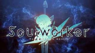 О бета-тестировании западной версии Soul Worker могут рассказать в этом месяце
