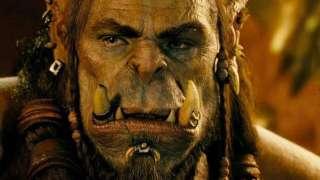 Режиссёр Warcraft до сих пор не знает, будет ли продолжение