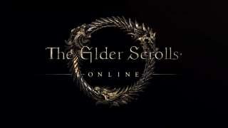 В The Elder Scrolls Online зарегистрированы 8.5 миллионов человек