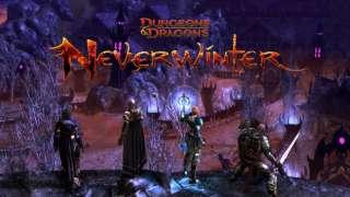 Моровые пещеры в Neverwinter будут улучшены