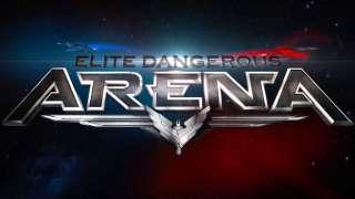Elite Dangerous: Arena изъят с продажи