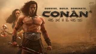 Funcom выпустила версию Conan Exiles для тестирования патчей