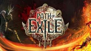 Legacy League для Path of Exile выйдет 3 марта