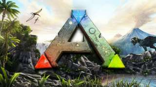 Продано миллион копий ARK: Survival Evolved на PS4