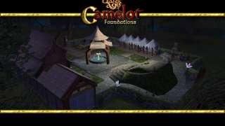 В Dark Age of Camelot появится внутриигровой магазин