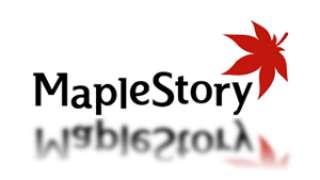 Из MapleStory был удален NPC, похожий на Трампа