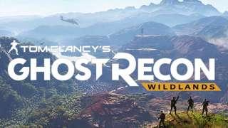 Началась предзагрузка Ghost Recon: Wildlands, объявлены полные системные требования