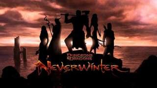 Вышло крупное обновление «Незримое господство» для Neverwinter