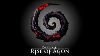 Darkfall: Rise of Agon выйдет 5 мая